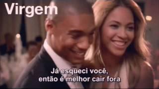 Video Reação dos signos quando traídos (Beyoncé) MP3, 3GP, MP4, WEBM, AVI, FLV Juli 2018