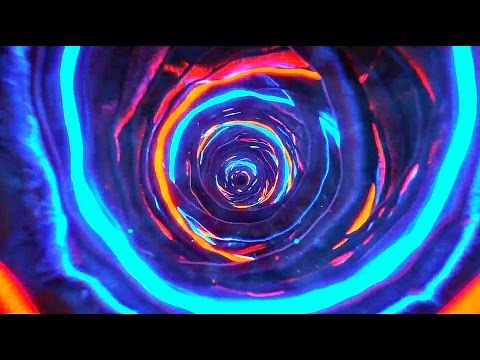Video BEST 2016 Psychill  Psychedelic 3D Visual Progressive Trippy Music Mix download in MP3, 3GP, MP4, WEBM, AVI, FLV January 2017