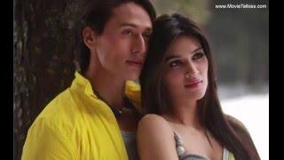 Lagu India Sedih 2016 Tere Bina Sampai Merinding Mendengarnya