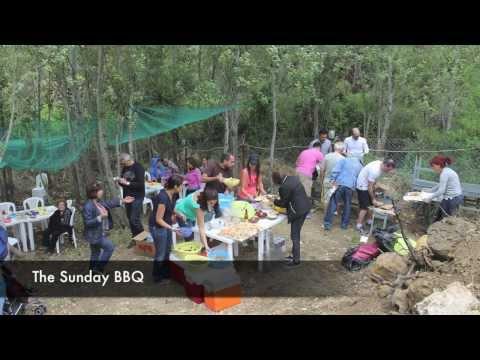 Pinea Campus - Campground & Outdoor Activities