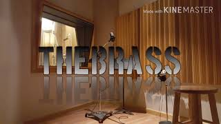 Happiness- Jaheim with THEBRASS