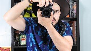 Twitter: https://twitter.com/LuisMcBrains Facebook:https://www.facebook.com/LuisMcBrais/ Instagram:https://www.instagram.com/luismcbrais/ Snapchat: Luis ...