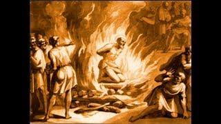 Polycarp: A 15 minute biography
