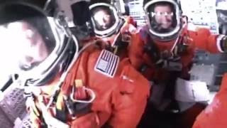 Experience the Kennedy Space Center in 60 Seconds