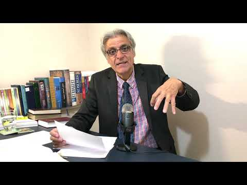 ژرفای کلام با برادر محمد کریمیان قسمت بیستم: آفرینشی تازه