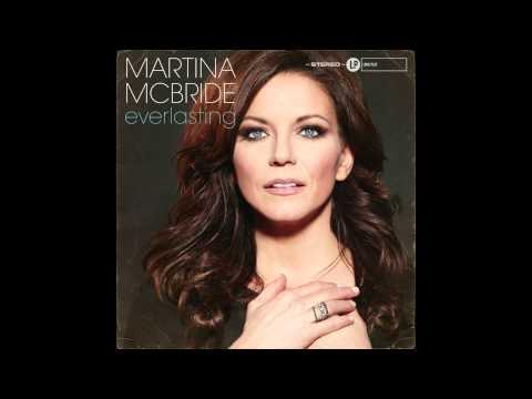 Tekst piosenki Martina McBride - I've Been Loving You Too Long po polsku