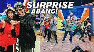 Video Pertama kali perfom Ziggy Zagga⚡️11 Orang, Surprise Bang Atta Kaget! MP3, 3GP, MP4, WEBM, AVI, FLV Juni 2019