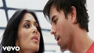 Nonton Enrique Iglesias   Heartbeat Ft  Nicole Scherzinger Film Subtitle Indonesia Streaming Movie Download