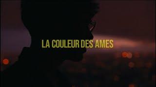 Video Jazir x Nelick - La couleur des âmes (Official Music video) MP3, 3GP, MP4, WEBM, AVI, FLV Juni 2018