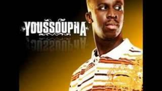 youssoupha est mort