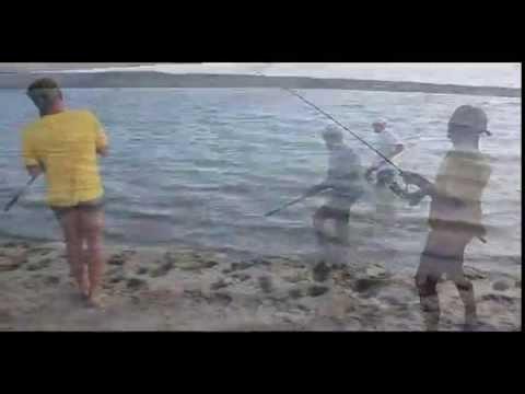 измаил рыбалка в контакте