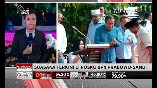 Video Setelah Prabowo, Giliran Sandiaga Uno yang Akan Sampaikan Keterangan Pers MP3, 3GP, MP4, WEBM, AVI, FLV April 2019