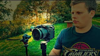 The Most Favorite Camera Stabilizer - Zhiyun Crane M ReviewGET it here (US): http://amzn.to/2vBm7nEGET it here (UK): https://goo.gl/3JP9m3↓↓↓↓↓↓↓↓↓↓↓ CLICK SHOW MORE for more information! ↓↓↓↓↓↓↓↓↓↓↓Check out Zhiyun's Youtube channel: https://goo.gl/363vCECamera gear used in this video:Panasonic G7: http://geni.us/Rlwng25mm f/1.7 Prime lens: http://geni.us/G5UjgaSamsung Galaxy S8: http://geni.us/73OAFull list: http://geni.us/dYo4fR-----------------------------------------------------------------------------------------------Welcome to TechLineHD. I review tech products that I love. Official TechLineHD email: techlinehd@gmail.comSUBSCRIBE TO THE CHANNEL: http://geni.us/OISk https://www.youtube.com/c/techlinehd -----------------------------------------------------------------------------------------------Check out my CAMERA gear! : http://geni.us/dYo4fR-----------------------------------------------------------------------------------------------Support my channel by shopping on Amazon using my link: http://geni.us/YAqYYTD-----------------------------------------------------------------------------------------------100% RELIABLE websites to buy from China:Gearbest: http://geni.us/jxVwfy0Banggood: http://geni.us/PA1AApTomtop: http://geni.us/ojsILightinthebox: http://geni.us/nXuAEverbuying: http://geni.us/KVgetFWChinavasion: http://geni.us/KpS2Dl-----------------------------------------------------------------------------------------------CHECK OUT THESE VIDEOS:Xiaomi Mi 6 vs OnePlus 3T - The Battle of the Chinese Powerhouses:http://geni.us/h2QGXiaomi Mi 6 Review - Amazing Budget Flagship Smartphone of 2017!: http://geni.us/TEjH3jHThe BEST $80 Smartphone! Leagoo M8 Pro Review: http://geni.us/ImOLMeizu M5 Note Review - Better Than Xiaomi? A Solid Budget Phone!: http://geni.us/BIJIJ-----------------------------------------------------------------------------------------------Follow me on social networks:Facebook: www.facebook.com/TechlineHDTwitter: @TechlineHDGoogle+: +Te