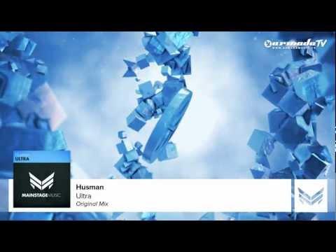 Husman - Ultra
