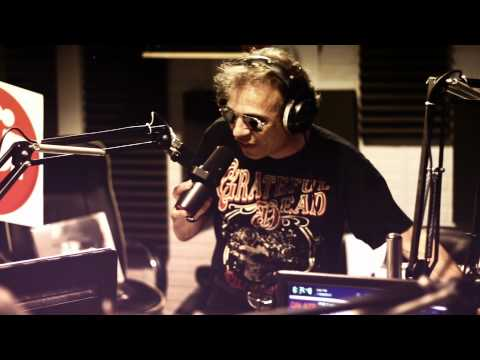Video of OUIFM - Le Rock a sa Radio