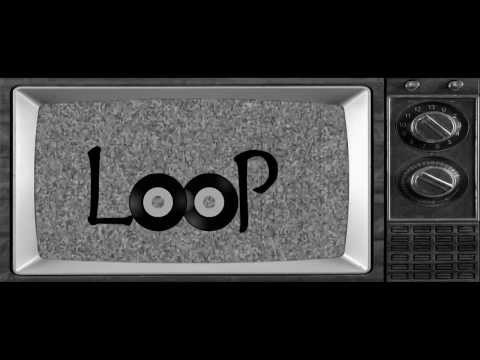 POOL aka LOOP Silent short film short film