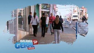 Número de devedores cresce em Marília e região