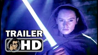 STAR WARS: THE LAST JEDI Official D23 Featurette Trailer (2017) Sci-Fi Action Movie HDSUBSCRIBE for more Movie Trailers HERE: https://goo.gl/Yr3O86Check out our specific genre movie trailers PLAYLISTS:SUPERHERO/COMIC BOOK TRAILERS: https://goo.gl/SaiXSIANIMATED TRAILERS: https://goo.gl/l6bXaUSEXY TRAILERS: https://goo.gl/oX8yNTHORROR TRAILERS: https://goo.gl/Ue0motCELEBRITY INTERVIEWS: https://goo.gl/1YhJtUJoBlo Movie Trailers covers all the latest movie trailers, TV spots, featurettes as well as exclusive celebrity interviews.Check out our other channels:TV TRAILERS: https://goo.gl/IoWfK4MOVIE HOTTIES: https://goo.gl/f6temDVIDEOGAME TRAILERS: https://goo.gl/LcbkaTMOVIE CLIPS: https://goo.gl/74w5hdJOBLO VIDEOS: https://goo.gl/n8dLt5
