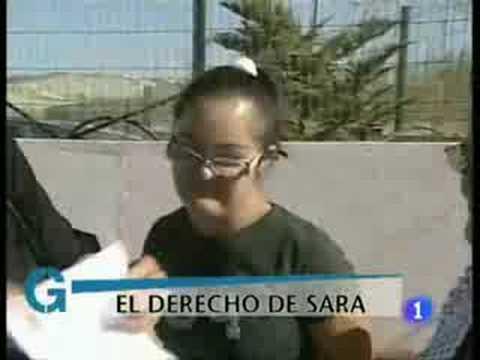 Watch videoSíndrome de Down y sus Derechos