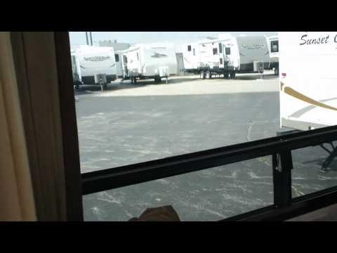 2013 Sprinter 277RL | Missouri RV Dealer | Mid America RV | Carthage | Joplin | Springfield