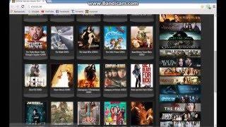 ταινίες με ελληνικούς υπότιτλους online