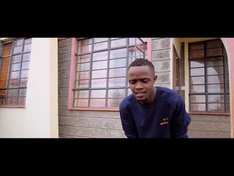 Amua - Losfou (Official Video) Send { SKIZA 8545738 to 811 }