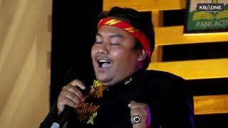 VIDEO - Nada Tradisi di Aceh Musik Festival