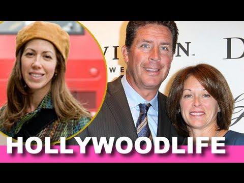 Dan Marino Fathered Love Child With CBS Employee In 2005