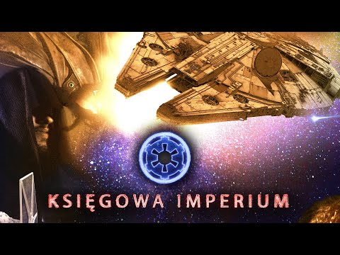 Księgowa Imperium