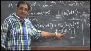 Mod-01 Lec-01 Lecture-01International Economics