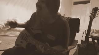Video Primus - groundhogs day - guitar cover MP3, 3GP, MP4, WEBM, AVI, FLV Juli 2018