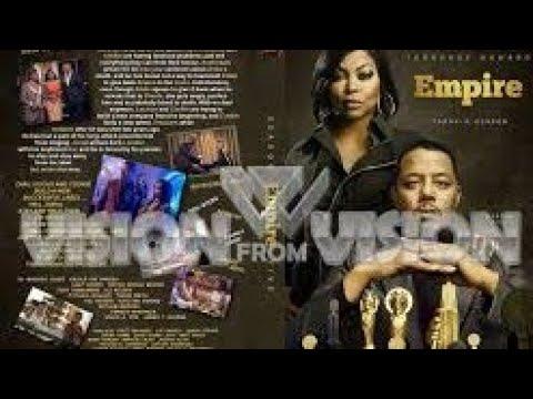 Empire season 6 trailer