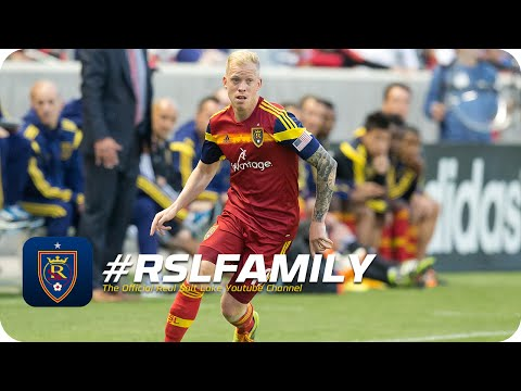 Video: Real Salt Lake vs Colorado Rapids, Postgame Reaction: Luke Mulholland