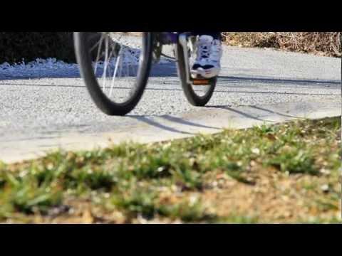 il cemento idrante: innovazione per la pavimentazione stradale pubblica!