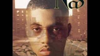 Video Nas feat Lauryn Hill - If I Ruled The World MP3, 3GP, MP4, WEBM, AVI, FLV Oktober 2018