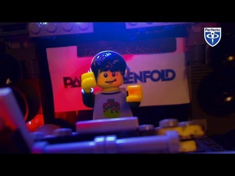 Paul Oakenfold feat. Austin Bis - Who Do You Love