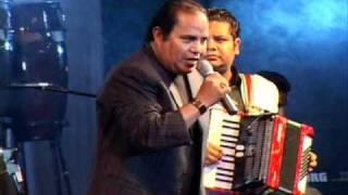 No acepto (audio) Rayito Colombiano