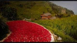 Vidheyudu song - Chetullo Dappu