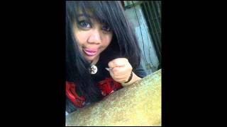 Black Colony - Bayang Hitam