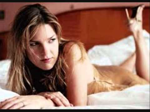 Diana Krall – I Was Doing All Right