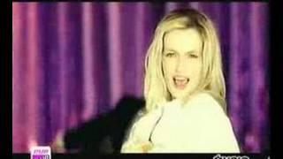 Karen Mulder - I am what I am