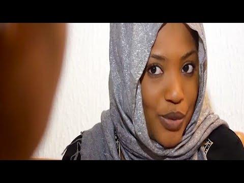 MUGUWAR SAKAYYA 1&2   Latest Hausa Film 2020   ALI NUHU   AISHA TSAMIYA  