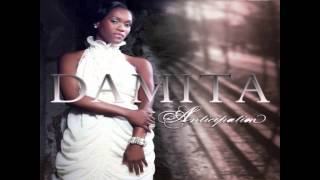 DAMITA Anticipation The Entire Album ( Full Album ) - YouTube