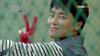 Video 시크릿러브 한승연, 연우진 편 하이라이트(Secret Love, Korean drama channel DRAMAcube coming soon) MP3, 3GP, MP4, WEBM, AVI, FLV Maret 2018