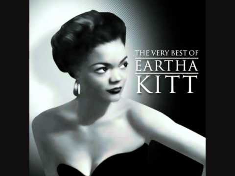 Tekst piosenki Eartha Kitt - C'est si bon po polsku