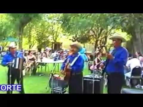 Fara Fara Monterrey Juan Rivera y Sus Favoritos Del Norte Quinta Susana