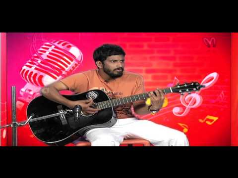 Bathroom Singer Episode 46 : Santosh 29 July 2014 05 PM