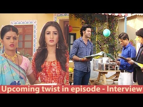 Roop - Mard Ka Naya Swaroop | Upcoming twist in episode | 26 March 2019