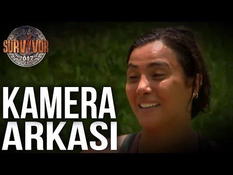 Video - Survivor: Τον τσίμπησε σφήκα στο πέος! [vid]