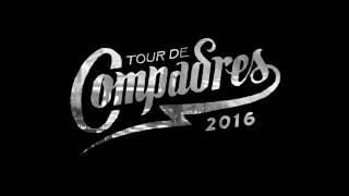 Nonton Tour De Compadres 2016  Official Trailer  3  Film Subtitle Indonesia Streaming Movie Download